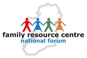 Family Resource Centre National Forum